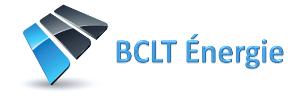 BCLT Energie