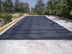 chauffage de piscine solaire bclt energie. Black Bedroom Furniture Sets. Home Design Ideas
